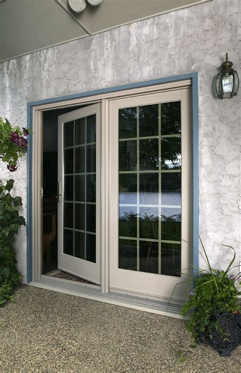 tips how to for replacement doors on island ny