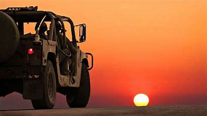 Military Wallpapers Jeep Desert Widescreen 1080 1920