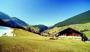 Ferienhaus In österreich Mieten : ein ferienhaus in den italienischen alpen mieten ferienhaus alpen ~ Eleganceandgraceweddings.com Haus und Dekorationen