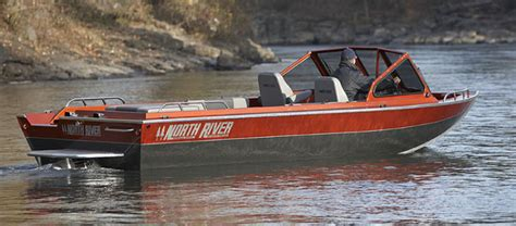 Pictures Of North River Boats by Research 2015 North River Boats Commander 21 6 On