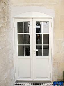 Portes Et Fenetres : les portes et fen tres en aluminium de bsr bourguignon ~ Voncanada.com Idées de Décoration