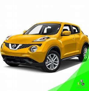 Avis Sur Nissan Juke : leasing nissan juke dci 110 n connecta localease ~ Medecine-chirurgie-esthetiques.com Avis de Voitures