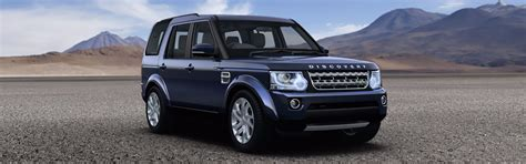 blue land rover discovery land rover discovery colours guide and prices carwow