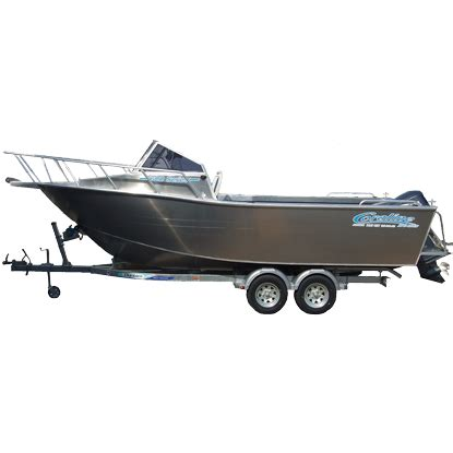 Coraline Boats For Sale Perth by Boat City Perth S Best Dealer If You Re Looking For A