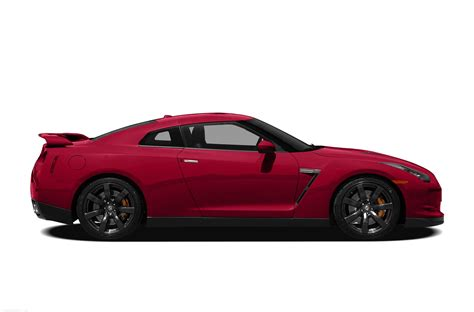 2010 Nissan Gtr 0 60 by New Skyline Gtr 2013 0 60 Autos Post
