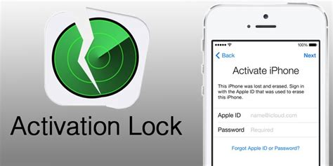 how to erase locked iphone delete icloud account without password from iphone or