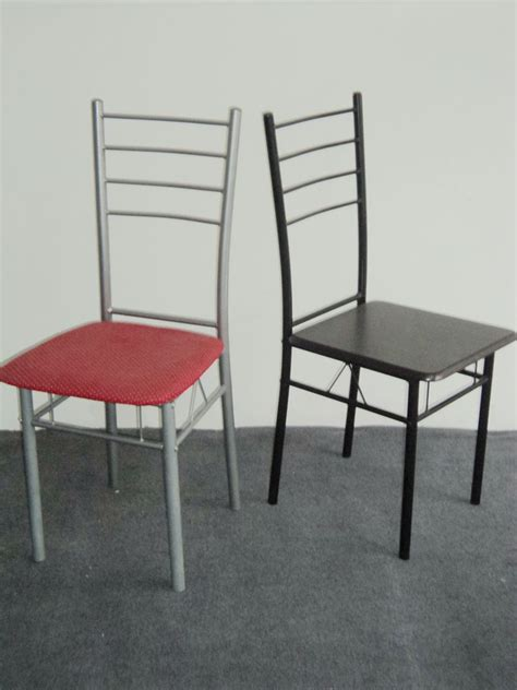 Dining Table Chairs Price by Best Price Dining Table And Chairs Modern Dining Room