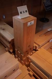 DIY Japanese Wood Joinery Methods PDF Download desk box