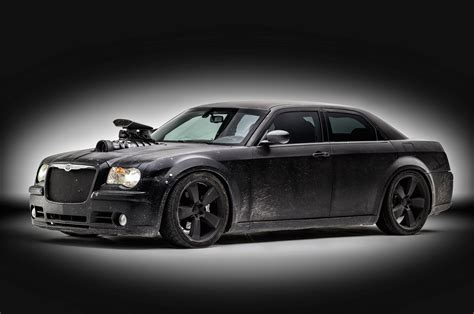 chrysler 300c this srt8 2006 chrysler 300c isn t just a reboot of mad