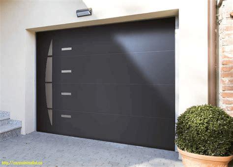porte garage castorama maison design goflah