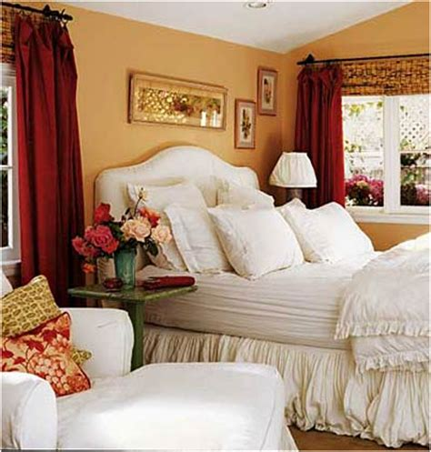 Cottage Bedroom Ideas by Cottage Bedroom Design Ideas Room Design Ideas