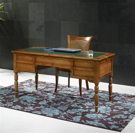 bureau style louis philippe bureau merisier louis philippe 28 images nos meubles