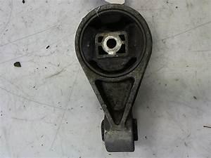 Moteur Ford Focus : support moteur ford focus clipper 1998 diesel ~ Medecine-chirurgie-esthetiques.com Avis de Voitures