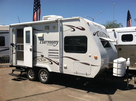 small travel trailers pin small travel trailers from toronto rv show offering comfort and style on pinterest
