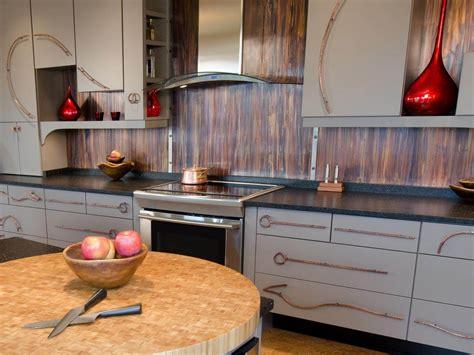 farmhouse kitchen backsplash ideas  classic style