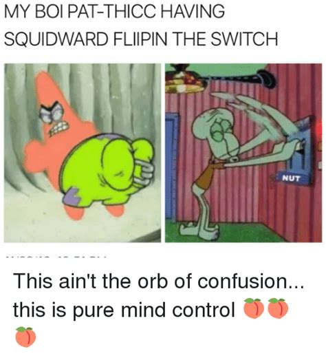 Thicc Memes - funny squidward memes of 2016 on sizzle the dab