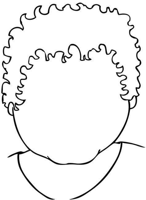 disegni da colorare oggetti 51 disegni oggetti da colorare