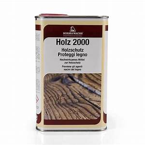Holzwurm Ex Test : mittel gegen holzbock fabulous schnell vor ort kompetent mit geschultem with mittel gegen ~ Orissabook.com Haus und Dekorationen