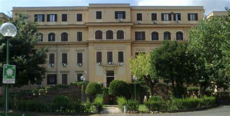 Ufficio Stipendi Sapienza - home dipartimento di scienze biochimiche quot a fanelli quot