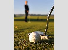 Free photo Golf, FengShuiGolf, Panorama Golf Free