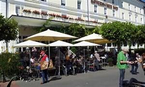 Bayerischer Hof Lindau : restaurant bayerischer hof lindau restaurant reviews ~ Watch28wear.com Haus und Dekorationen