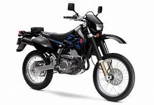 2017 Suzuki Dr