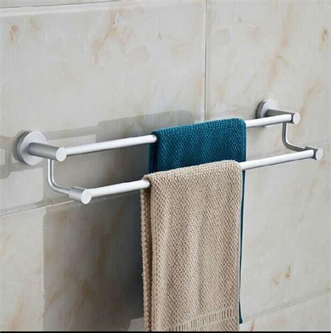 aliexpress buy bathroom accessories towel bar