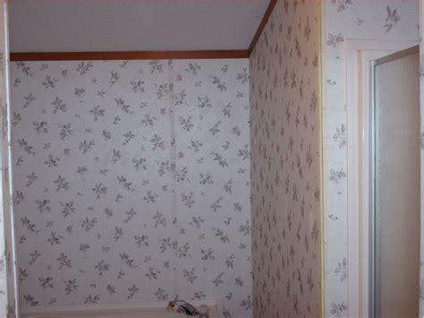 painting  mobile home wallpaper wallpapersafari