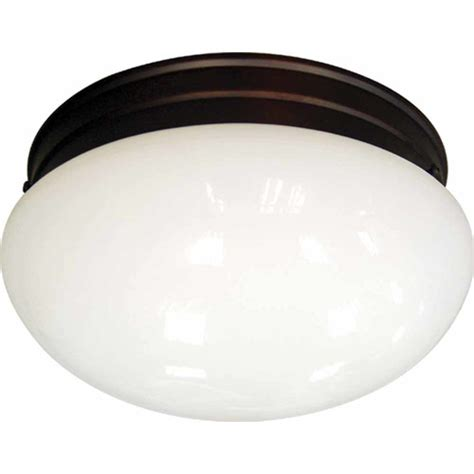 2 light ceiling fixture flush mount wayfair