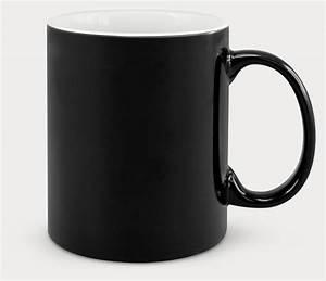 Arabica, Coffee, Mug