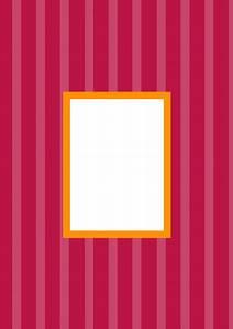 Speicherplatz Berechnen : rubbellose lotto online ~ Themetempest.com Abrechnung