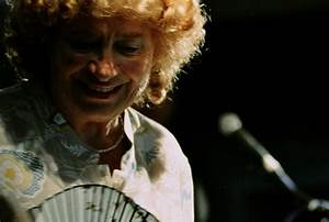 Mardles - The Ballad of Shirley Collins - Film release