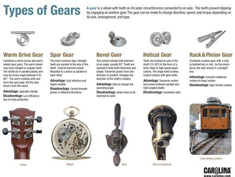 Types Of Gears.jpg