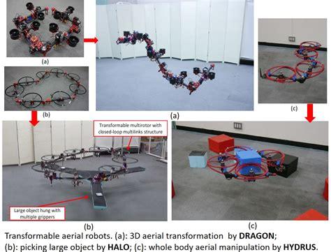 serpente volante realizzato a tokyo drone somiglia a un serpente