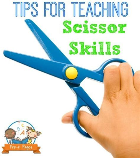 1000 images about teach your preschooler on 225 | 159ae2811497329f15191e5892064e73