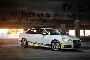 Audi S4 B9 : dynamic lowering springs for b9 audi s4 s5 034 404 1005 ~ Jslefanu.com Haus und Dekorationen