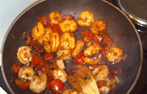 recette de cuisine avec des crevettes recette regime avec courgettes cuisinez pour maigrir