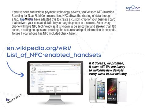 8 Scenarios Where Nfc Would Make Sense Etsy Business Card Holder For Desk Electronic Psd Request Email To Hr Sound Engineer Templates Stand Free Download Building Cards Federal Express