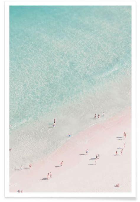 Bild Poster Bestellen by En Affiche Premium Par Ingrid Beddoes Juniqe