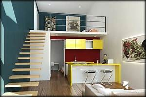 Wohnung Feng Shui : feng shui philosophie verstehen und wahrnehmen ~ Markanthonyermac.com Haus und Dekorationen