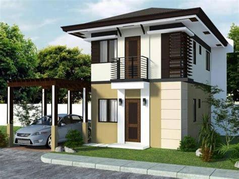small contemporary house designs small house exterior design pixshark com images