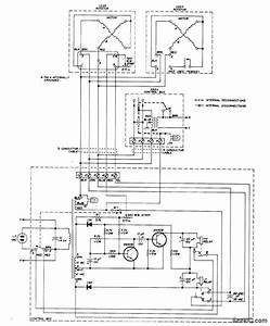 Channel Master Rotor Wiring Diagram
