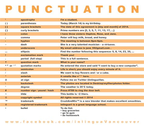 Do You Often See Characters That You Don't Know How To Pronounce? This List Might Help A List