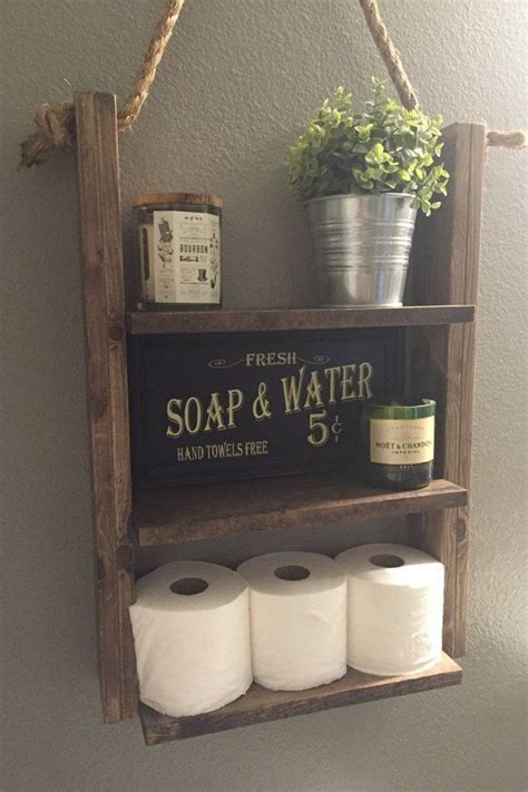 Diy Primitive Bathroom Ideas by 377 Best Images About Vintage Rustic Country Home