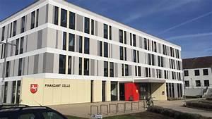Ikea Bremerhaven öffnungszeiten : finanzamt celle kontaktdaten ffnungszeiten und bewertungen ~ Eleganceandgraceweddings.com Haus und Dekorationen