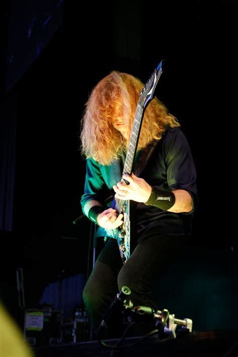 Welcome stranger, you can login. Horns Up Rocks: Megadeth's Dave Mustaine Unleashes The Perfect Holiday Gift!
