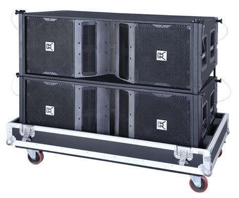 china concert loudspeaker stage audio line array speaker box china line array speaker box