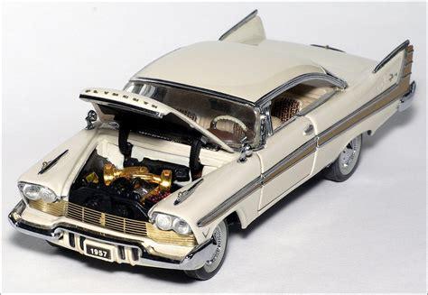 61 Plymouth Fury | Flickr - Photo Sharing!