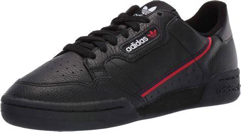 Adidas Continental 80 - Shoes Reviews & Reasons To Buy