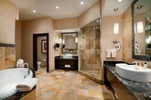 Biloxi, MS Luxury Hotel Rooms & Suites - IP Hotel & Resort
